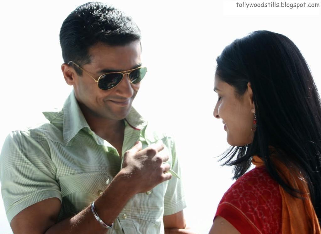 Surya Son Of Krishnan Video Songs Free Download