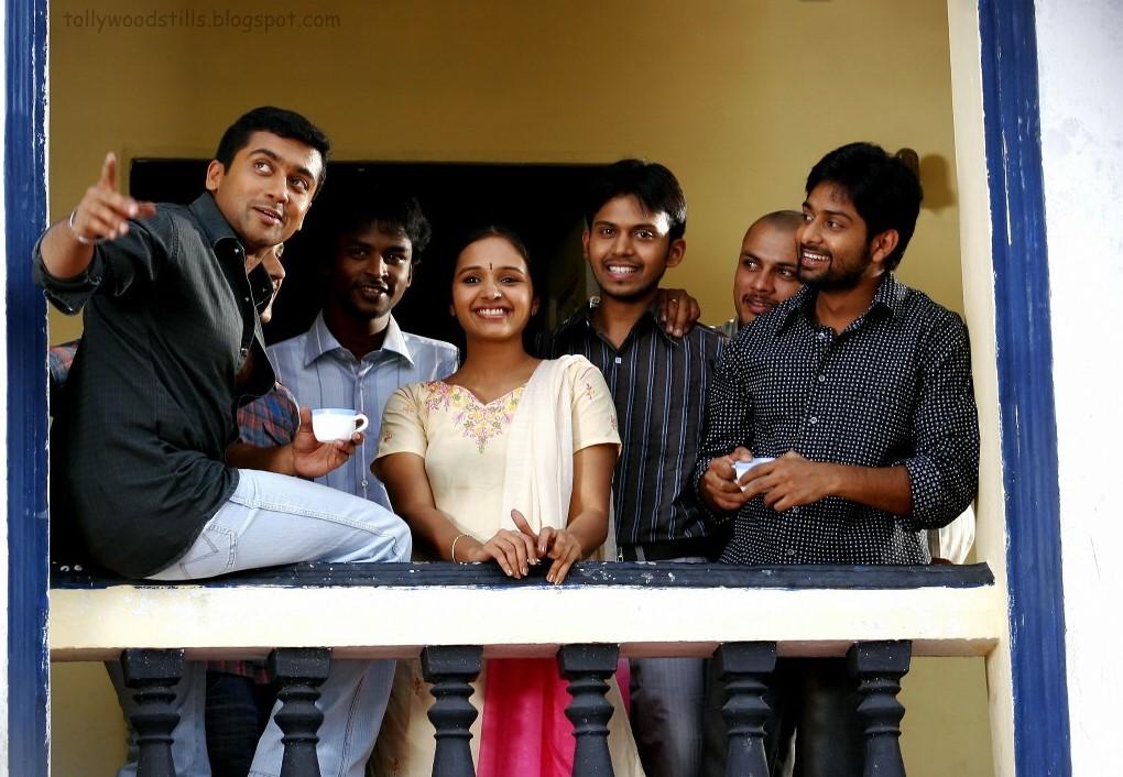 Suriya All Best Hit Movies Songs